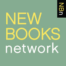 New Books Network Image