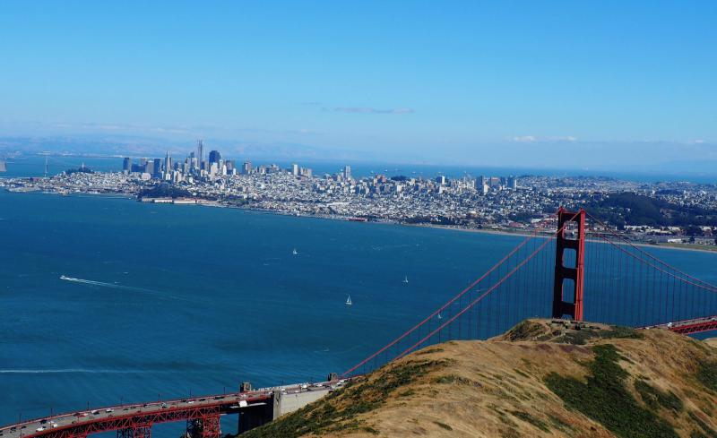 2019 Annual Convention, San Francisco, CA | ASEEES